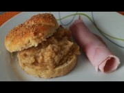 How to make Pease Pudding