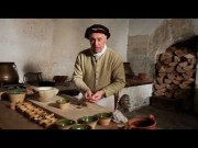 Ryschewys close and fryez: Tudor cook-along video