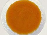 Butterscotchsaucensp 137