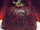 Christmasnsp 122