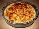 Macaroninsp 148